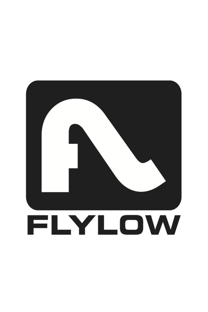 the-flylow-logo-5-11-14-copy