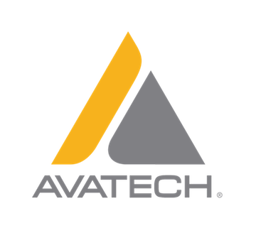 avatech_final_transparent copy