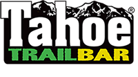 tahoe-trail-bar-logo1